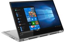 Lenovo Yoga 530-14IKB 81EK00HXMB Azerty