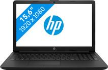 HP 15-da0114nb Azerty