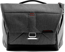 "Peak Design The Everyday Messenger 13 ""V2 Gray"