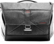 Peak Design The Everyday Messenger 15 inches V2 Gray