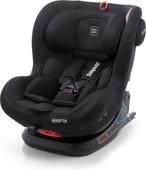 Babyauto Birofix Black