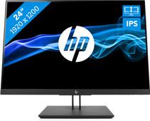 HP Z24n G2