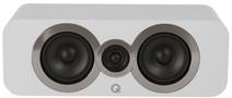 Q Acoustics 3090Ci Wit