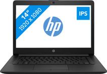 HP 14-ck0092nb Azerty