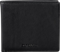 Samsonite Success SLG Billfold 8CC Coin Black