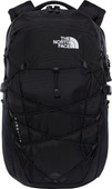 The North Face Borealis TNFBlack