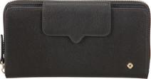 Samsonite Miss Journey SLG Wallet 18CC Black