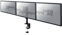 NewStar NM-D135D3BLACK Monitor bracket