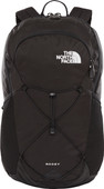 The North Face Rodey TNF Black 2018