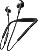 Jabra Elite 65e Copper/Black