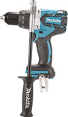 Makita DDF481ZJ (without battery)