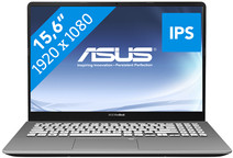Asus VivoBook S V530UN-BQ215T-BE Azerty