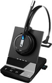 Sennheiser SDW 5016 Office Headset