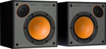 Monitor Audio Monitor 50 (par deux)