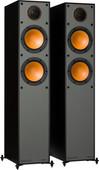 Monitor Audio Monitor 200 (à l'unité)