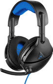 Turtle Beach Stealth 300P PlayStation 4 Edition