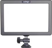 Ledgo LG-E116C II Bi-Color Camera LED Lamp