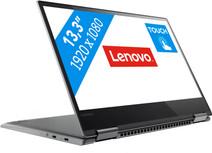 Lenovo Yoga 730-13IWL 81JR009KMB 2-en-1 Azerty