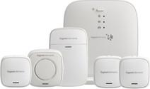 Gigaset Smart Home Alarmsysteem M