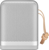 Bang & Olufsen Beoplay P6 Zilver
