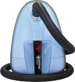Nilfisk Select SBCO13P08A1 Comfort