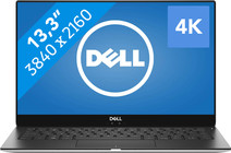 Dell XPS 13 9370 CNX37008-BE Azerty