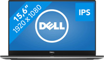 Dell XPS 15 9570 CNX97001-BE Azerty