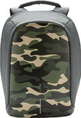 XD Design Bobby Compact Anti-theft Backpack Camouflage