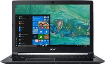 Acer Aspire 7 A715-72G-76PF Azerty