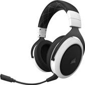 Corsair HS70 Wireless Surround Sound Gaming Headset