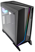 Corsair Spec-Omega RGB Black
