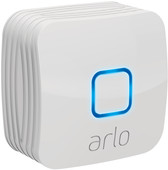 Arlo Bridge ABB-1000