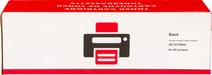 Pixeljet 203 Toner Black (CF540A)