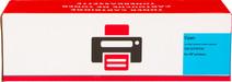 Pixeljet 203 Toner Cyan (CF541A)
