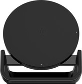 Belkin Boost Up Qi Bold Wireless Charger Stand Universal