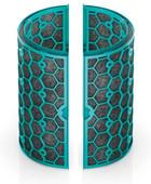 Dyson HEPA-filter 968708-08
