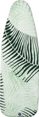 Brabantia TableTop ironing board cover S Fern Shades