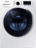 Samsung WD81K5B00OW AddWasg - 8/6 kg