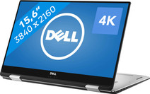 Dell XPS 15 2-in-1 9575 CN95704-BE Azerty
