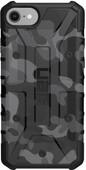UAG Pathfinder Camo Apple iPhone 6S / 7/8 Back Cover Black