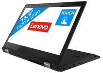 Lenovo Thinkpad L380 Yoga i5 - 8GB - 256GB SSD Azerty