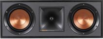 Klipsch R-52-C Center Speaker