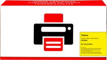 Pixeljet 507A Toner Yellow for HP printers (CE402A)