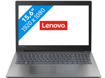 Lenovo Ideapad 330-15IGM 81D100F3MB Azerty