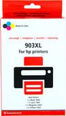 Pixeljet 903XL 4-pack