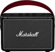 Marshall Kilburn II Bluetooth Zwart