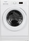 Whirlpool FWL61452W EU FreshCare+
