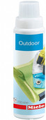 Miele Special Lessive Outdoor 250 ml