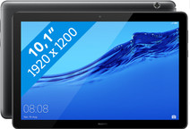 Huawei MediaPad T5 10,1 32 Go Wi-Fi Noir