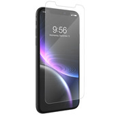 InvisibleShield Glass+ iPhone Xr Screenprotector Glas